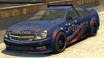 PoliceStinger-TBoGT-front.png