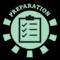 PreparationAward.png