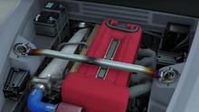 RT3000-GTAO-StrutBraces-MediumTitaniumStrutBrace.png