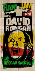 RamJamFM-GTAIV-Poster