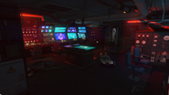 Ramius-GTAO-InteriorBridgeAftView