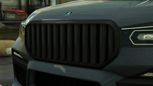 ReblaGTS-GTAO-Grilles-CarbonRoadsterGrille.png