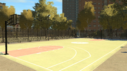 RubinSwingerBasketballCourts-GTAIV-NorthEast