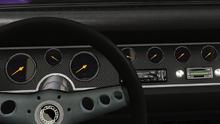 SabreTurboCustom-GTAO-Dials-RockerStyleNegative.png
