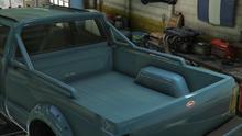 SandkingXL-GTAO-Chassis-PaintedRollBar.png