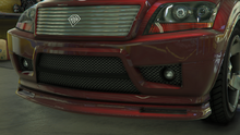 Serrano-GTAO-Bumpers-CustomFrontBumper.png