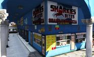 SharkiesBites-GTAV-Exterior