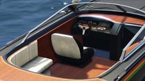 Speeder2-GTAO-Inside