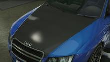 Tailgater-GTAO-Hoods-PerformanceHood.png