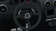 TailgaterS-GTAO-SteeringWheels-ApexProfessional.png