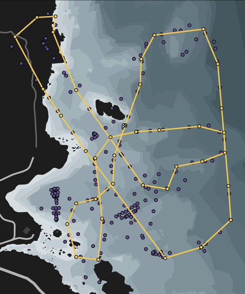 TheKraken-GTAO-Map.jpg