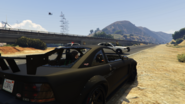 ThePrisonContract-GTAO-SS10