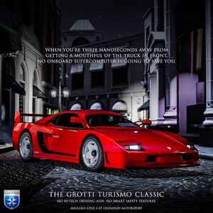 Turismo-Classic-GTA-O-Advertisement.jpg