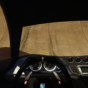 Visione-GTAO-Dashboard.png