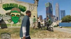 Welcome Back Sign - GTA V.jpg