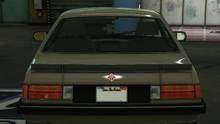 ZionClassic-GTAO-SecondaryDucktail.png