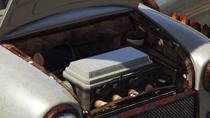 ApocalypseIssi-GTAO-Engine