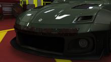 ApocalypseZR380-GTAO-ReinforcedFrontBumper.png