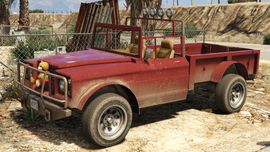 Bodhi-GTAV-front-BETTY32-Mr.RJ