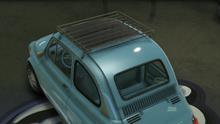 Brioso300-GTAO-Roofs-RoofRack.png