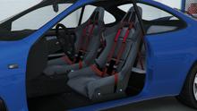 CalicoGTF-GTAO-Seats-CarbonBucketSeats.png