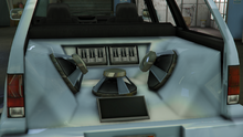 Cavalcade-GTAO-Chassis-10000WICEInstall.png