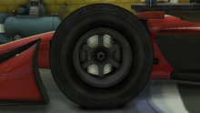 DR1-GTAO-Wheels-GP90Striped.png