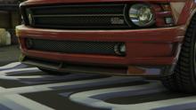 Dominator-GTAO-Bumpers-StockFrontBumper.png