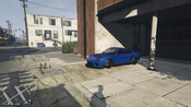 ExoticExports-GTAO-VespucciCanalsImaginationCourt-Spawned.png
