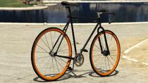 Fixter-GTAV-rear