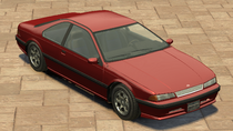 Fortune-GTAIV-FrontQuarter