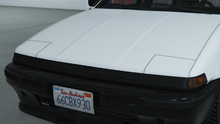 FutoGTX-GTAO-Headlights-StockHeadlights.png