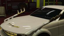 FutureShockDominator-GTAO-HornExhausts.png