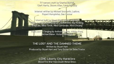 GTA_The_Lost_and_Damned_-_End_Credits_(1080p)