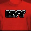 HVY-GTAV-Shirt