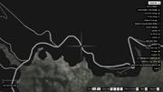 Headhunter-GTAO-Countryside-AlamoSeaMovingTargetMap.png