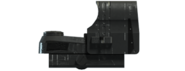 HolographicSight-GTAO-Variant2