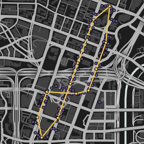HotringCircuit--GTAO-CitySlick Map.png
