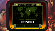 InvadeandPersuadeII-GTAO-Mission1Briefing