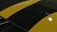 ItaliGTO-GTAO-SecondarySportsRoof.png