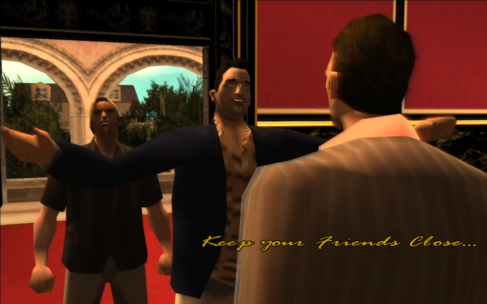 Download Game Gta Vice City Monty For Pc