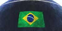 Kosatka-GTAO-Warstock-flag20.png