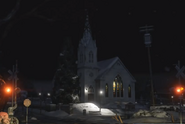 LudendorffChurch-GTAV-Night