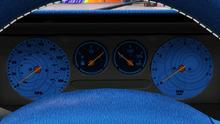 MinivanCustom-GTAO-Dials-Circular.png