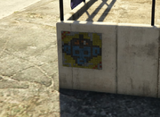 Monkey Mosaics GTAVe ElBurro blue.png
