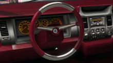 MoonbeamCustom-GTAO-SteeringWheels-TwoRetro.png