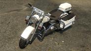 PoliceBike-GTAV-Front