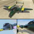 Pyro-GTAO-Warstock