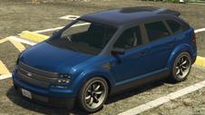 Radius-GTAV-front.png