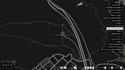 RampedUp-GTAO-Map66.png